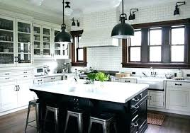 how to decorate your kitchen how to decorate your kitchen island for christmas kitchen island