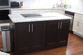 Kitchen Cabinets And Granite Countertops In Scottsdale AZ - Kitchen cabinets scottsdale