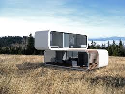 modular unit modular units home design