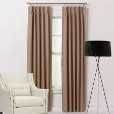 Drapery Pleat Hooks What Hooks To Use With Pinch Pleat Curtains And Drapes Quickfit