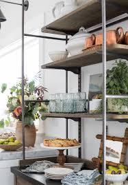443 best kitchen details images on pinterest kitchen kitchen