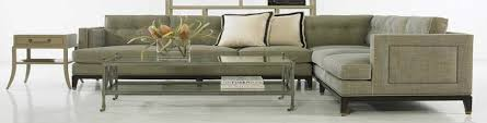 Difference Between A Couch And A Sofa Difference Between Construction Of Furniture Sofas Etc
