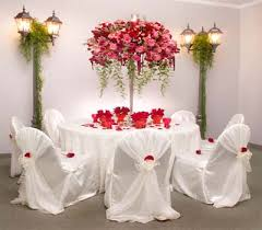quinceanera decoration ideas for tables simply quinceanera table decorationg ideas quinceanera ideas