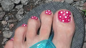 men and nail polish summer of polish