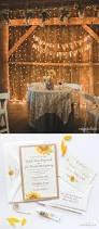 best 25 rustic sunflower weddings ideas on pinterest sunflower