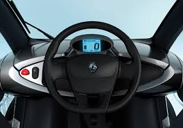 renault twingo 2015 interior new 2015 renault twizy dashboard interior 1822 cars performance
