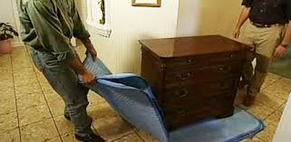 tip for moving heavy furniture in your home today s homeowner