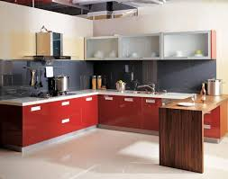 10x10 kitchen cabinets home depot the home depot kitchen cabinets awesome 10 10 kitchen cabinets home