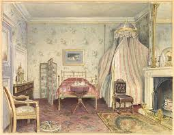 chambre napoleon 3 188 best history napoleon iii of images on