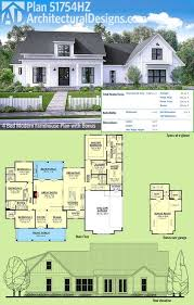 farmhouse building plans best 25 modern farmhouse plans ideas on farmhouse