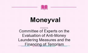 What Does The Phrase Iron Curtain Mean What Does Moneyval Mean Definition Of Moneyval Moneyval