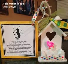 inexpensive party favors inexpensive graduation party favor you can make yourself