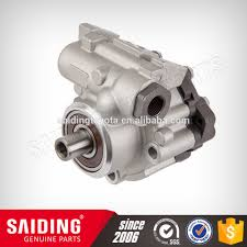 nissan maxima power steering pump nissan steering pump nissan steering pump suppliers and