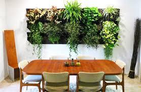 Windowsill Greenhouse 15 Indoor Gardening Ideas To Grow Your Own Food