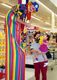 clown stilts las vegas stilt walkers stilt wakers in las vegas stilt walkers
