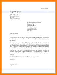 custom home sales cover letter student finds her old term paper