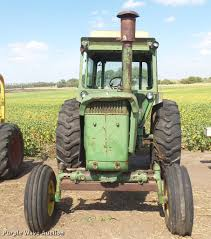 john deere 4320 tractor item eb9209 sold october 18 ag