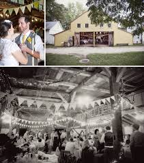 Lancaster Pa Barn Wedding Venues 182 Best Together Forever Images On Pinterest Pennsylvania