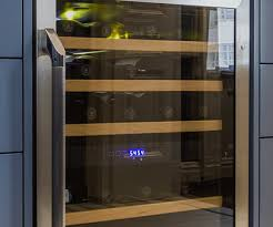 Wine Cellar Malaysia - wine refrigeratiors wine cellars