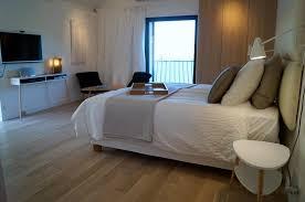 chambre d h e cassis bed and breakfast chambre d hôtes clos du petit jésus cassis