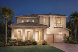 sanibel at lakeshore executive collection in winter garden fl