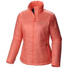 black friday columbia jackets columbia sportswear outlet black friday columbia lhotse