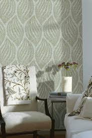 Living Room Wallpaper Ideas 2496 Best Accent Wall Wallpaper Images On Pinterest Accent Walls