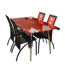 Dining Table Set Kolkata Exquisite Collection Of Dining Sets