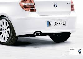 cars bmw bmw approved used cars