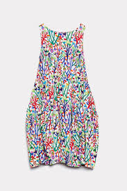 best cotton gorman online best buds cotton dress dresses