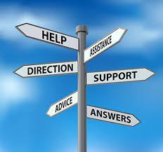 Crane Operator Resume Sample by Sample Counselor Resume Jennywasherecom Rehab Counselor