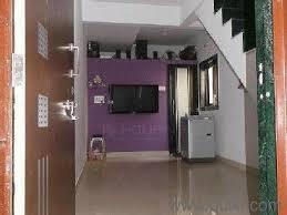 Row House In Vashi - villa for sale in vashi navimumbai residential villa in vashi