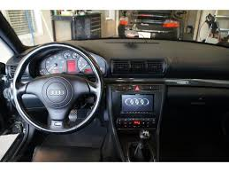 audi b5 s4 stage 3 wtt clean stage 3 b5 s4 484whp 17 000 to trade for