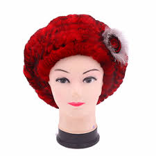 Warmdesign by Online Buy Wholesale Designer Beret From China Designer Beret