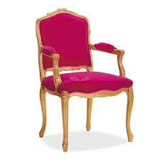 Classic Armchairs Furniture Chairs And Tables Classic Armchairs