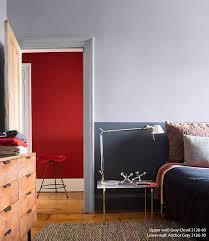 51 best bedroom color samples images on pinterest bedroom