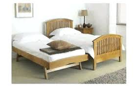 White Trundle Daybed White Daybed With Trundle Bikepool Co