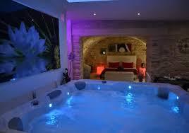 chambre avec spa privatif normandie locations week end occitanie introuvable
