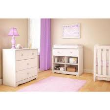 Changing Table Baby Changing Table Changing Tables Baby Furniture The Home Depot