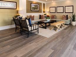 California Classics Flooring Mediterranean Collection by Provenza Floors Hardwood U0026 Laminate Floor Manufacturer