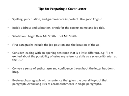 what goes in a cover letter for a resume 100 cover letter starting sentence what goes on a