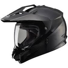 camo motocross helmet gmax helmets jafrum