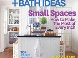 kitchen and bath ideas magazine farmington kitchen designed by studios featured in