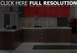 modern open kitchen designs baytownkitchen enchanting design with