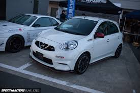 etcm offers impul tuned nissan the ultimate nissan fan fest at fuji speedway speedhunters