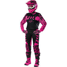 womens motocross boots clearance fox racing 2016 womens 180 jersey and pant package black pink