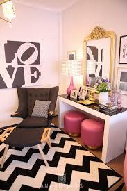 querido mudei a casa tv show amazing ana antunes decor