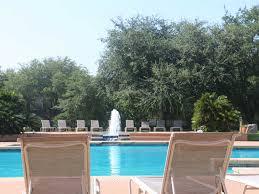 Cheap Apartments In Houston Texas 77054 2111 Holly Hall Apartments Houston Tx 77054