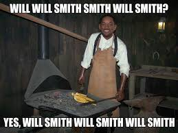 Will Smith Meme - 9gag how much will will a will smith smith if a will facebook