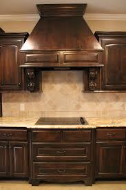 kitchen backsplashes home depot kitchen backsplashes mosaic glass kitchen backsplash home depot